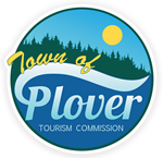 Town of Plover Logo-2021