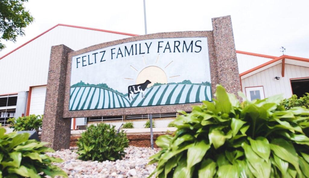 feltz-dairy-farm