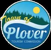 plover-tourism-logo